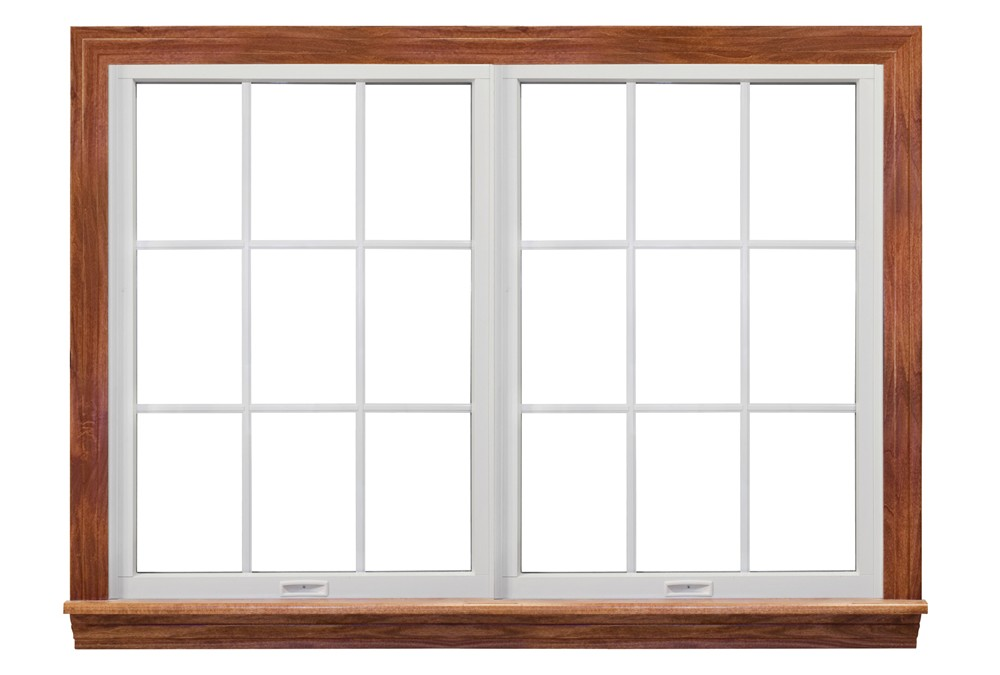 Windows and doors look for aluminum replacement windows for Ideal windows and doors