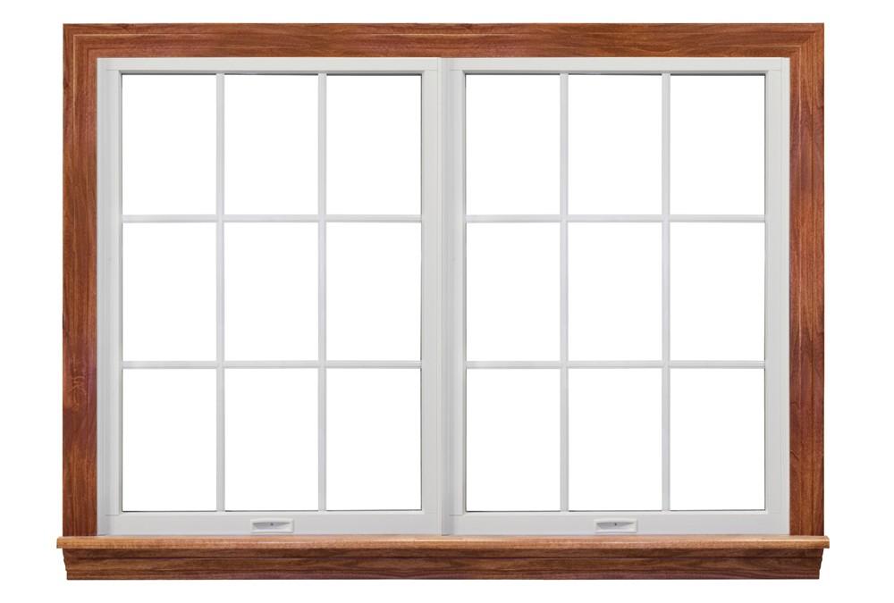 Aluminum Replacement Windows : Windows and doors look for aluminum replacement