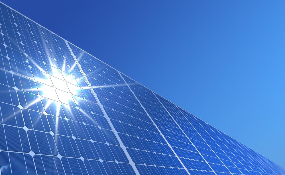 Image Gallery Solar