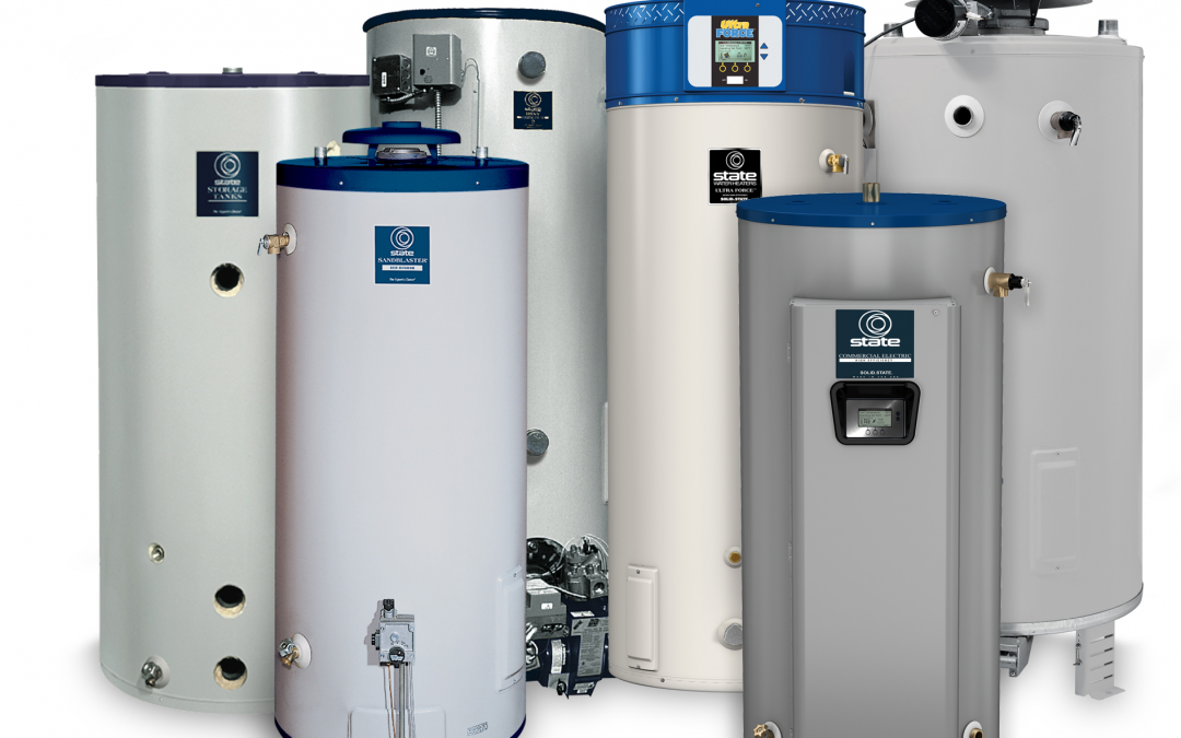 finding the best water heater best home savings