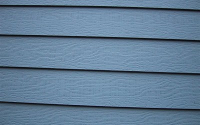 The Pros And Cons Of Masonite Siding