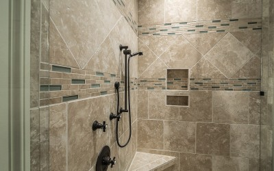 Designing The Perfect Bathroom For Your Needs