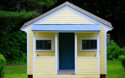 Home Siding Options