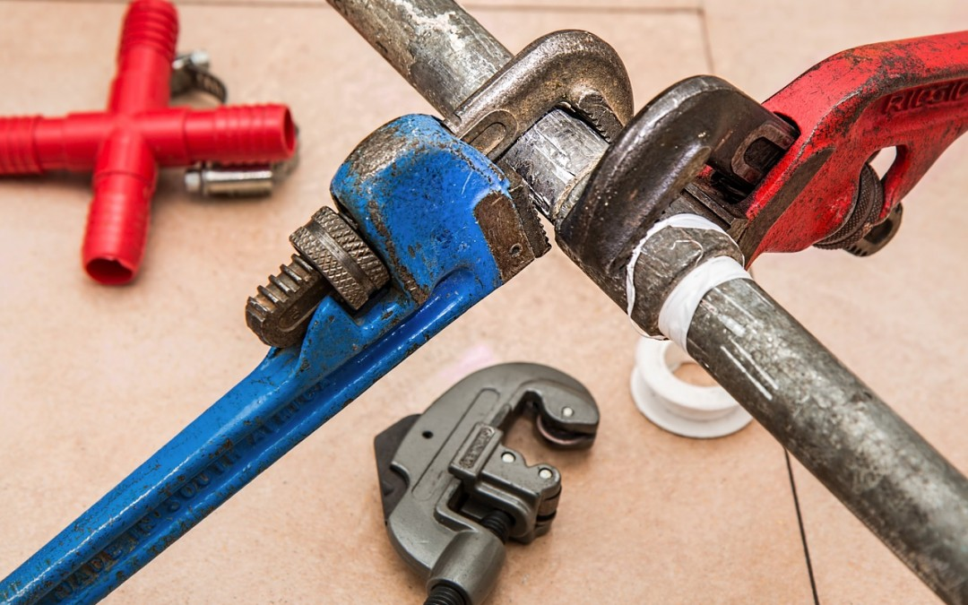 Hiring the emergency plumbing contractors