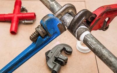 Hiring the emergency plumbing contractors