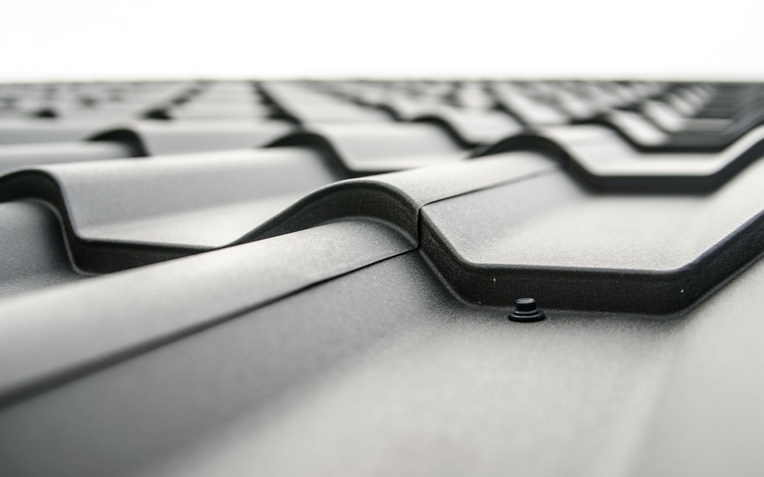 Roofing Tips – Understanding the 3 Types of Asphalt Shingles
