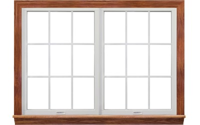 Windows and Doors – Look for Aluminum Replacement Windows
