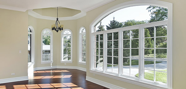 Energy Efficient Windows – Cut Down Electricity Cost