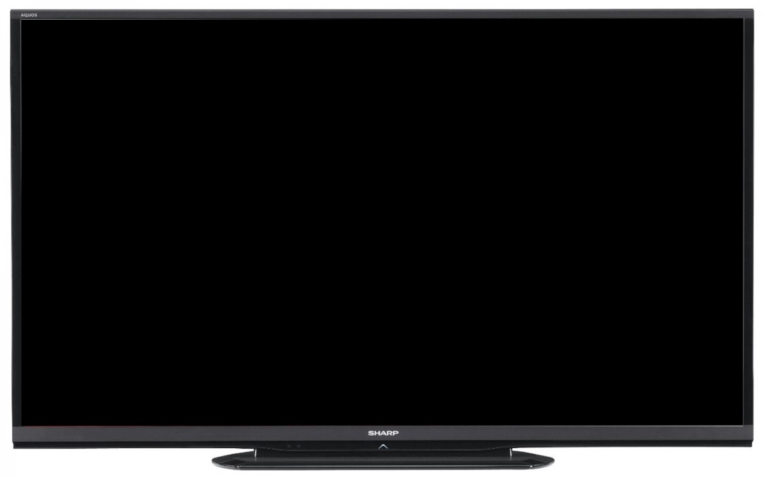 What is the perfect size for Your room to HDTV?