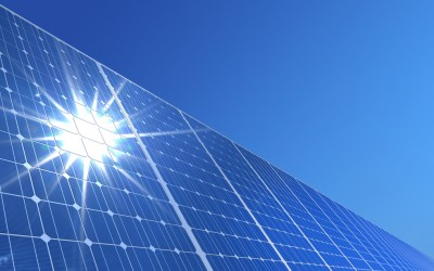 The Benefits of Solar Energy vs. Other Renewable Energy Sources