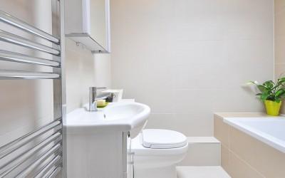 Make Your Bathroom Remodel Dreams Come True