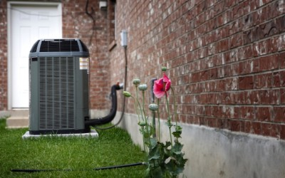 Stay Cool with Central Air Conditioning vs. Air Conditioning Units: Which To Choose?