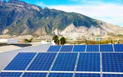Solar Panels Save Money and Beautify Your Home