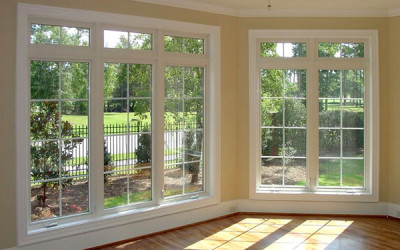 Single Hung vs. Double Hung Windows: Which is Best?